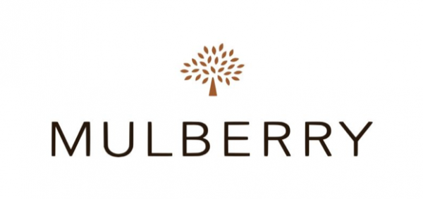 Logo Mulberry