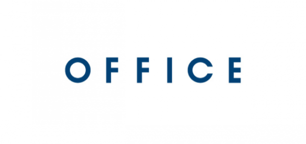 Logo Office