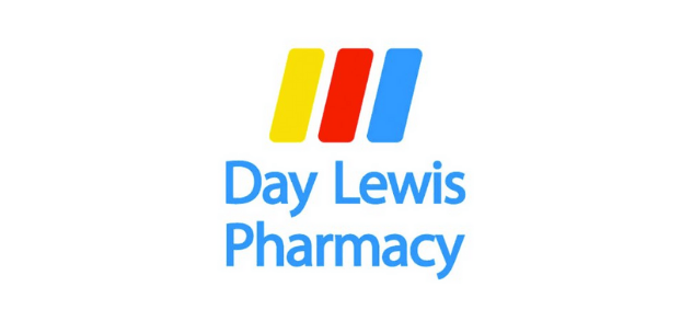 Day Lewis
